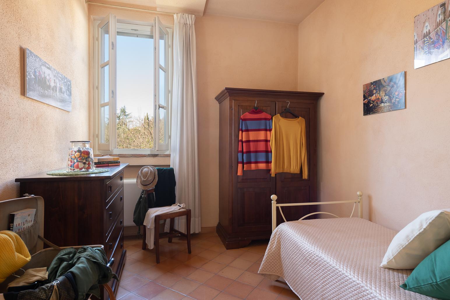 villa_il_borghetto_le_contrade-10