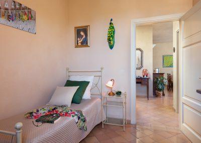 villa_il_borghetto_le_contrade-11